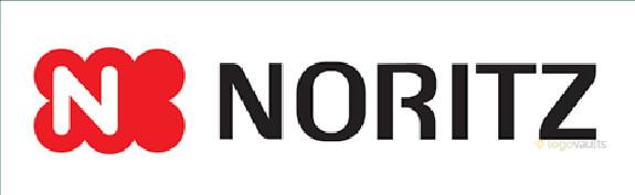 NORITS