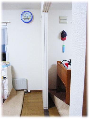 miyakawatei-a2