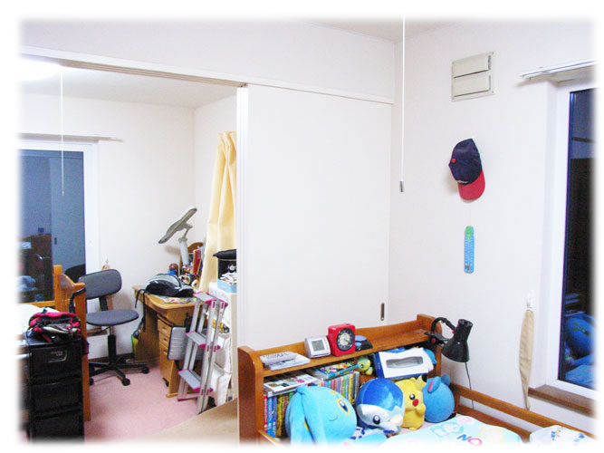 miyakawatei-a3