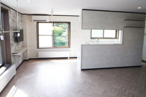 令和2年札幌市住宅エコリフォーム補助金制